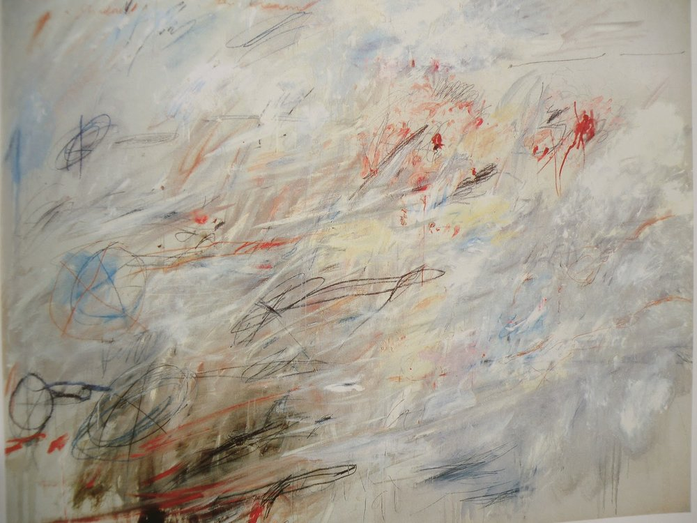 twombly5.JPG