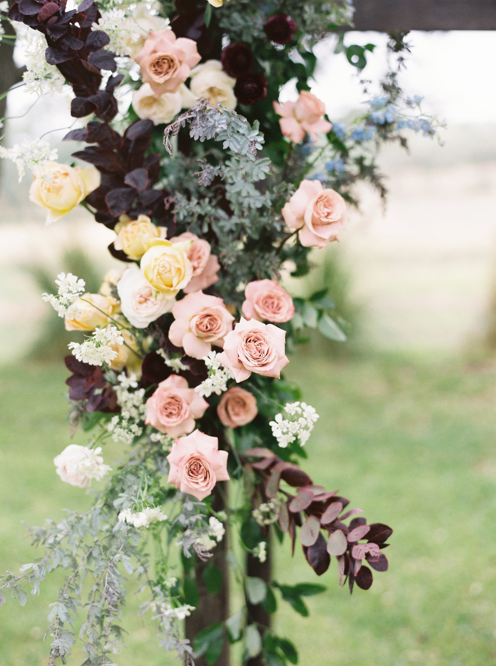 Blog flowers by color theory collective portland oregon wedding wedding flowers designed by color theory collective and serving the portland oregon area top wedding florist in pdx and west coast junglespirit Choice Image