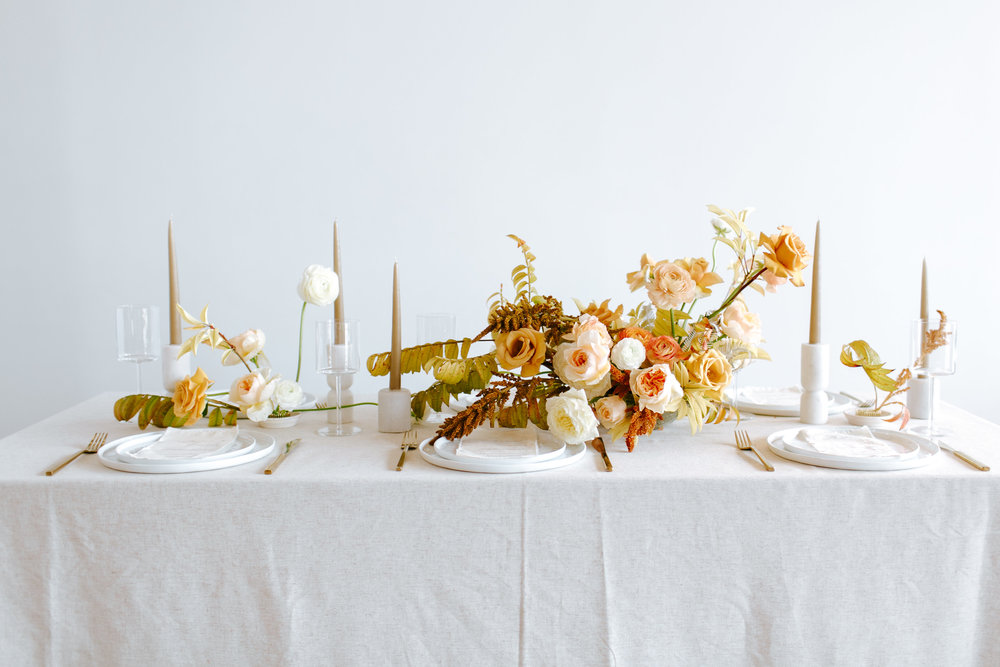 Thanksgivingstyledshoot008.JPG