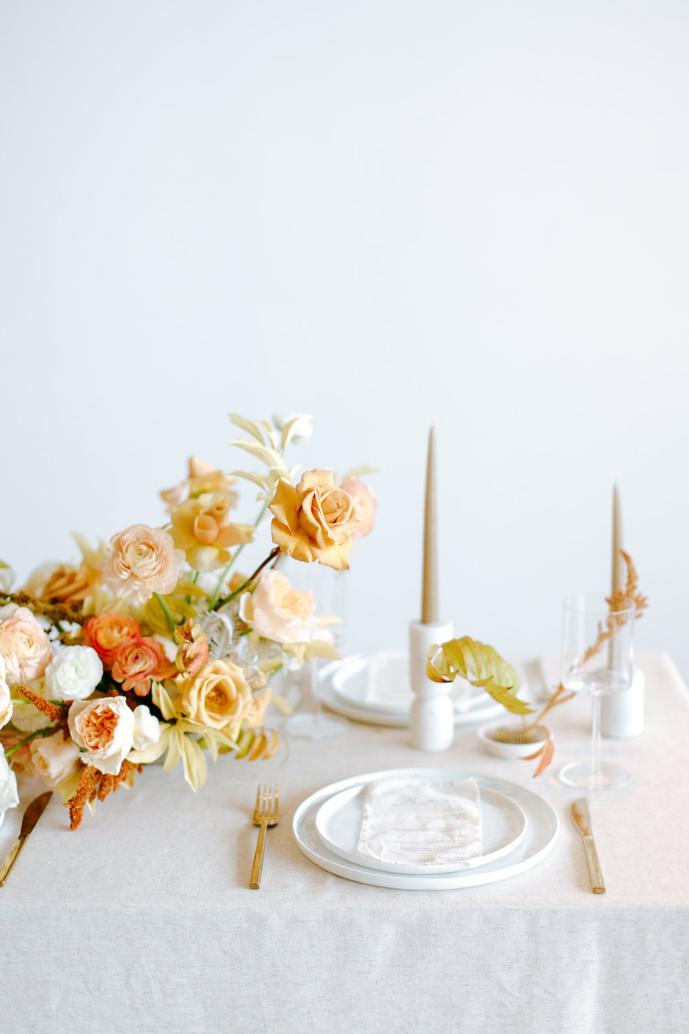 Thanksgivingstyledshoot009.JPG