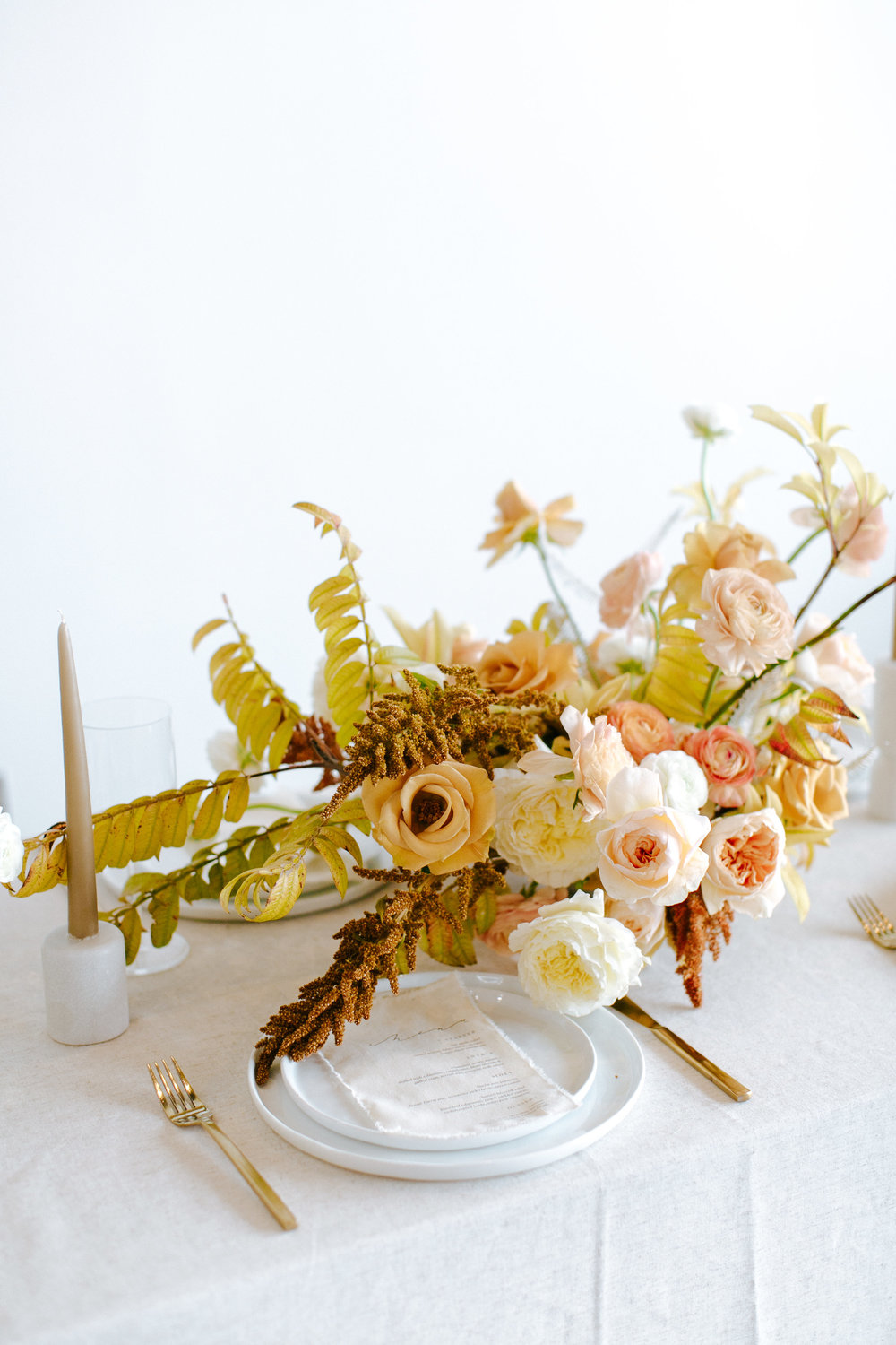 Thanksgivingstyledshoot031.JPG