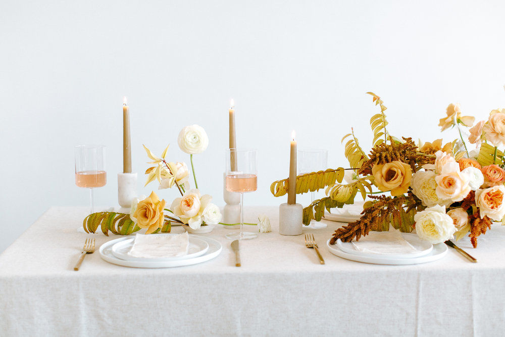 Thanksgivingstyledshoot041.JPG