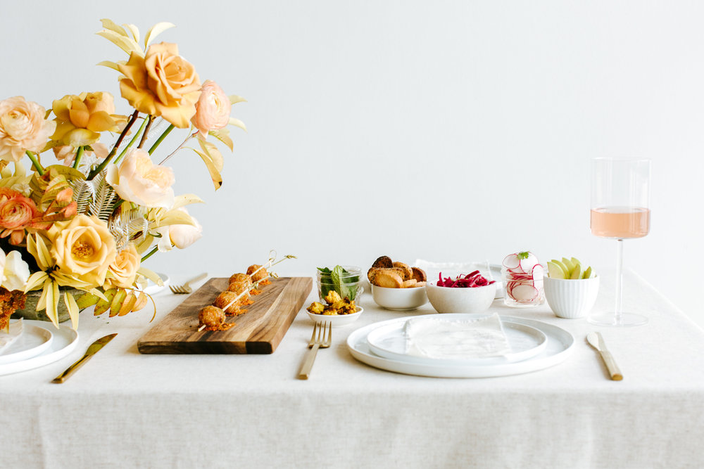 Thanksgivingstyledshoot178.JPG