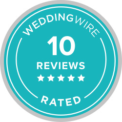 Portland Oregon wedding florist reviews