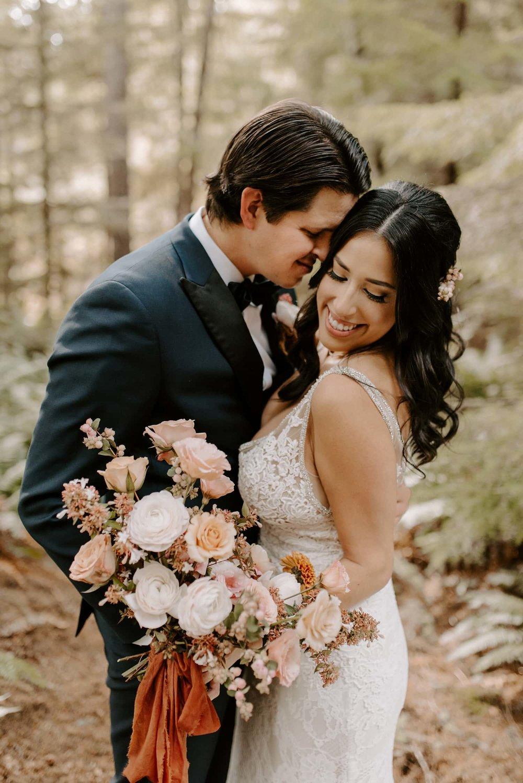 bridal-bouquet-portland-oregon-wedding.jpg