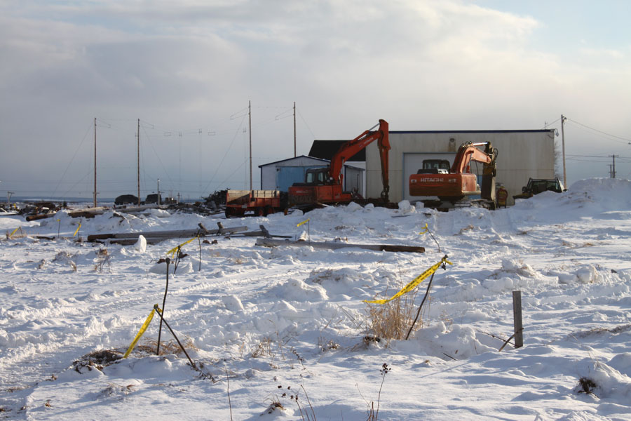 RCI_demolition_Feb2014_42.jpg