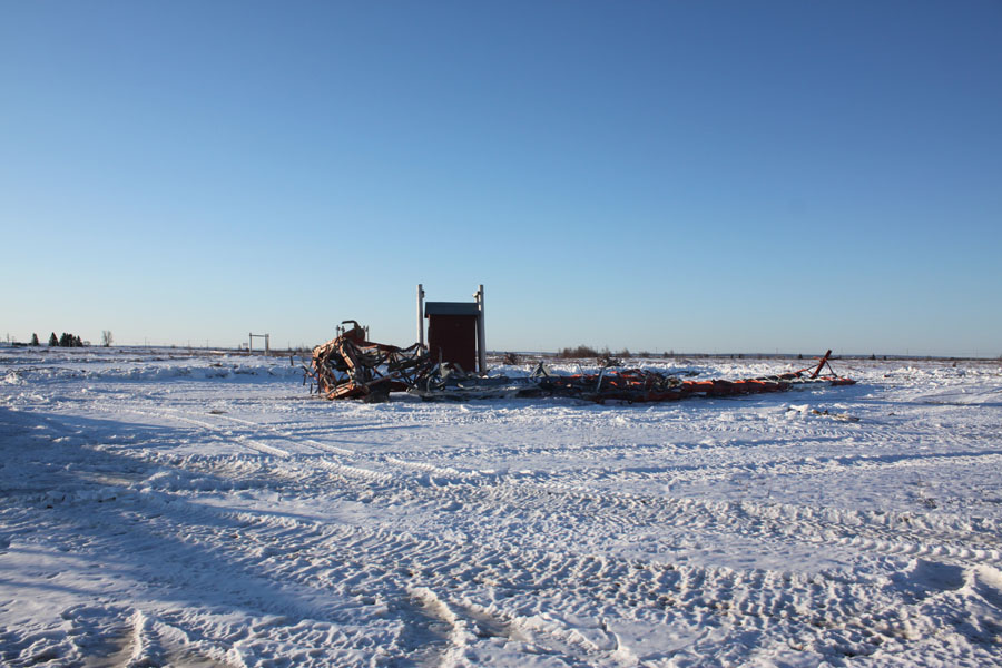 RCI_demolition_Feb2014_44.jpg