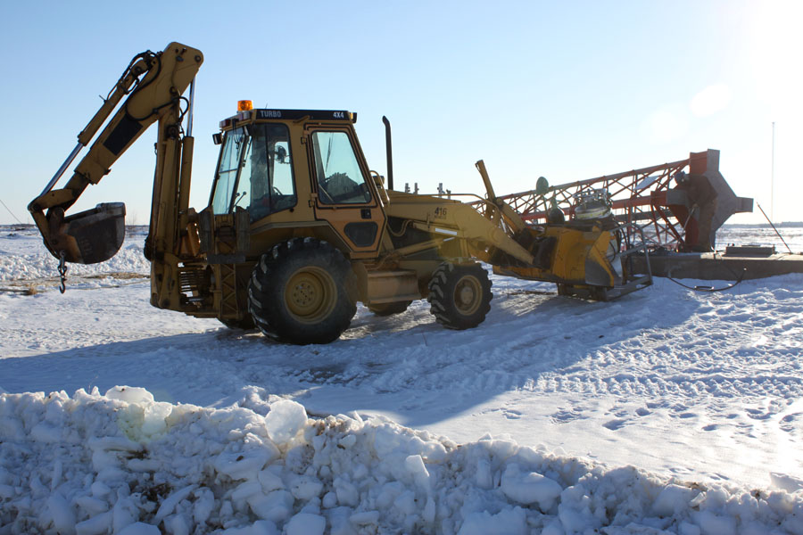 RCI_demolition_Feb2014_49.jpg