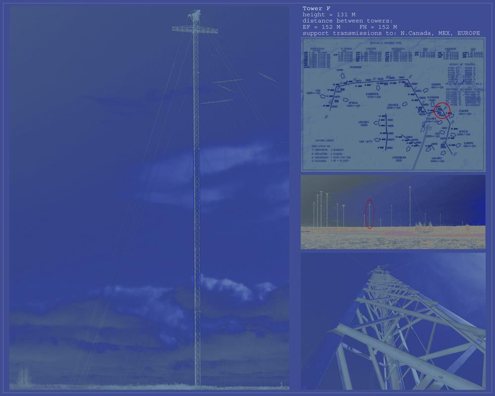 15ADC2014_RequiemForRadio_F.jpg