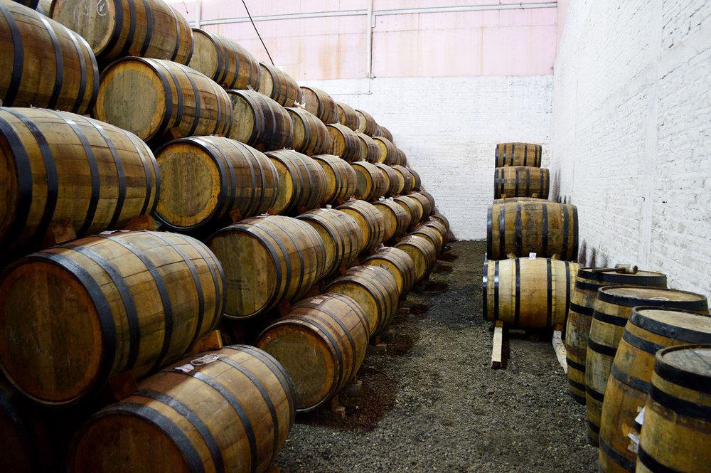 tequila_barrels1.jpg