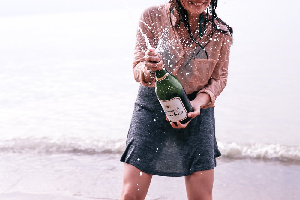 beach-party-with-champagne_4460x4460.jpg