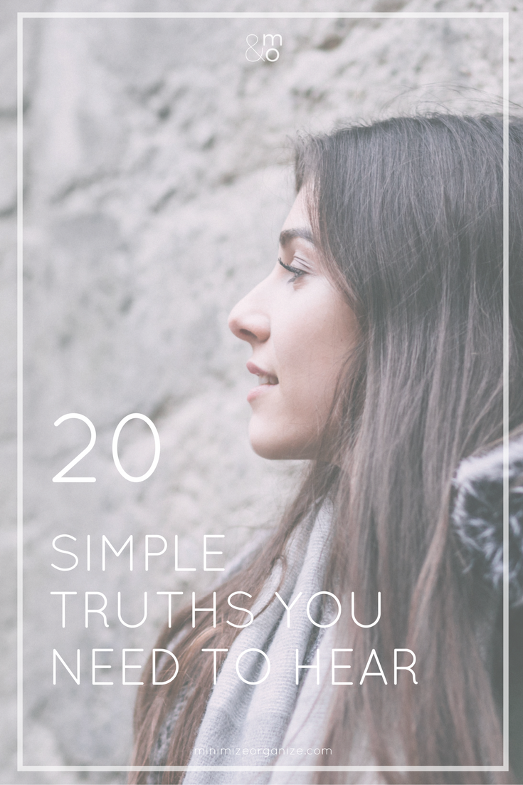 20 simple truths.png