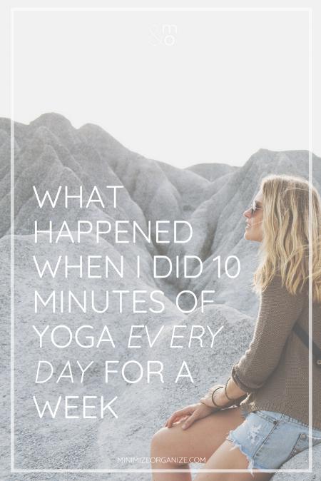 week of yoga.png