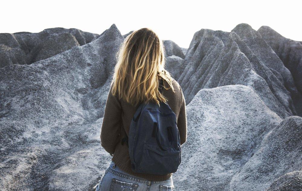 rock mountain girl.jpg