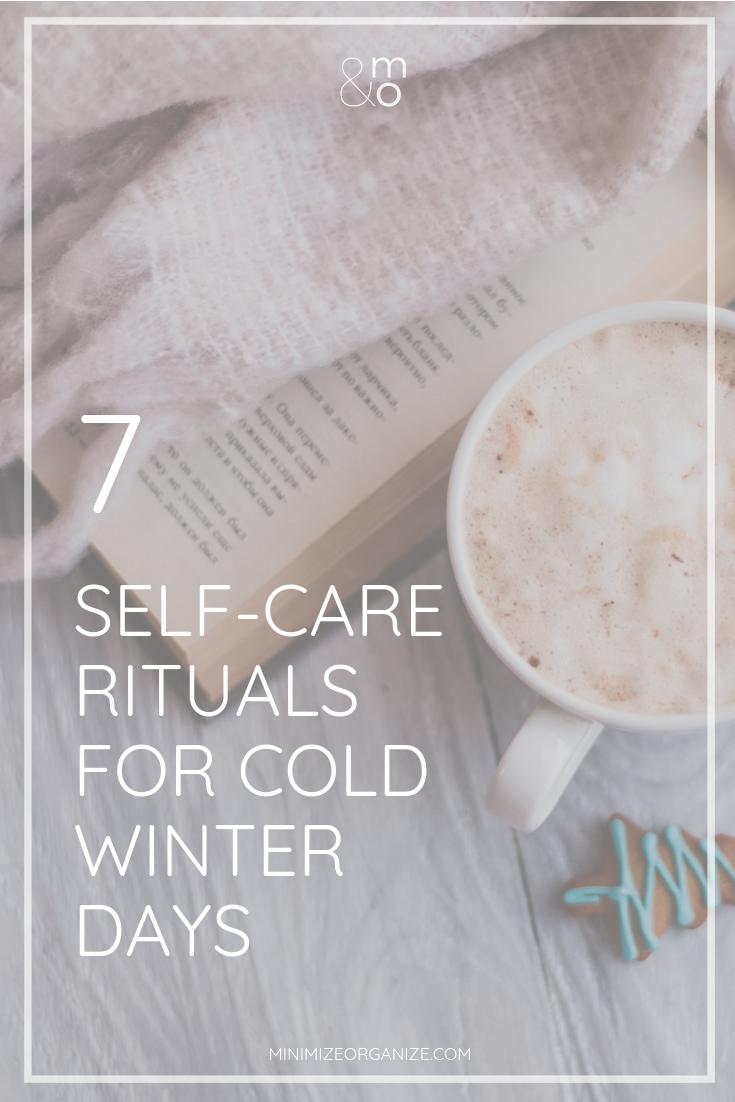 winter rituals.png