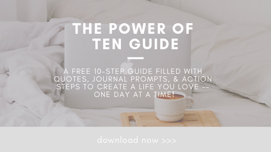 power of 10 sign-up (1).png