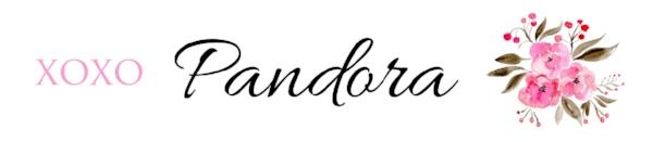 pandora signature.001.jpg