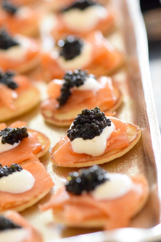 caviar copy.jpg
