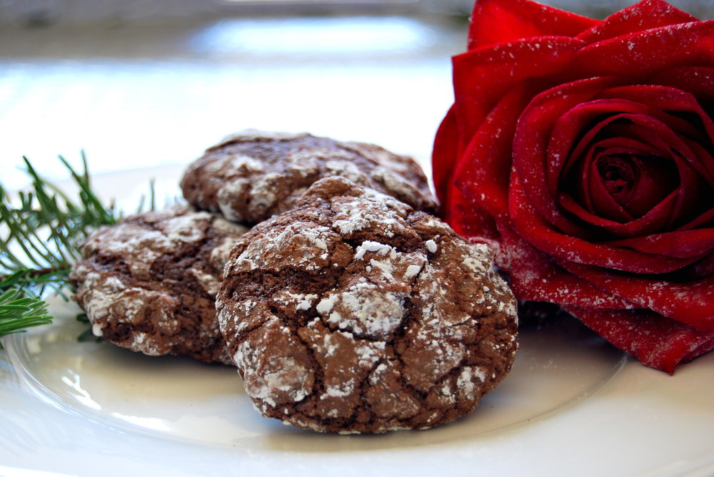 Chewy Chocolate Cookies copy 2.JPG
