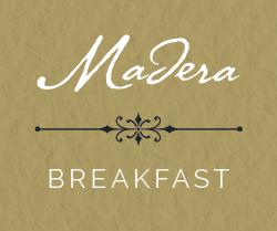 Menu_box_breakfast.jpg