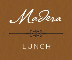 Menu_box_lunch.jpg