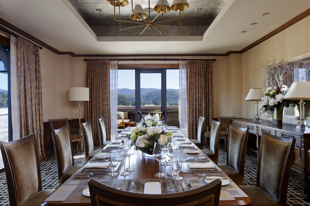 Sand_Hill_Madera_Private_Dining_4500x3000.jpg