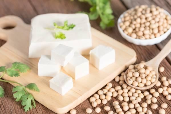 recette-e30068-nuggets-de-tofu-tomates-cerises-roties-mayonnaise-vegane.jpg