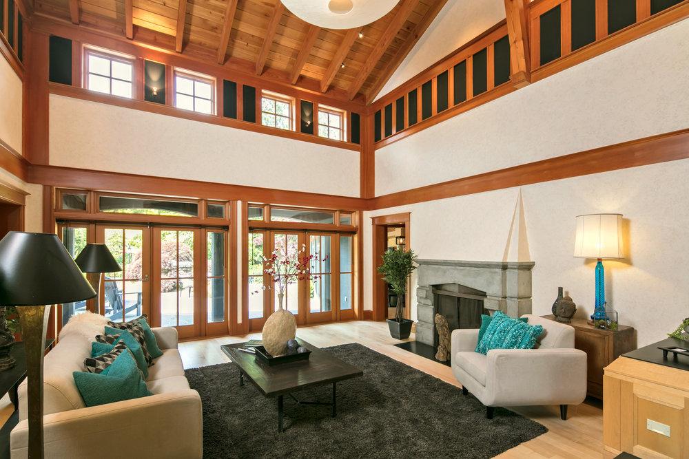 9 living room from entry.jpg
