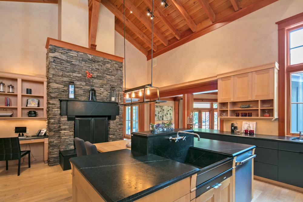 11 kitchen to dining.jpg
