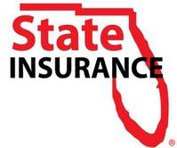 State Ins. Logo.jpeg