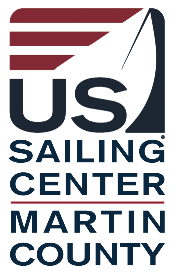 sailing center.png