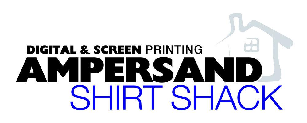 Ampersand Shirt Shack Logo 2016 copy.jpg