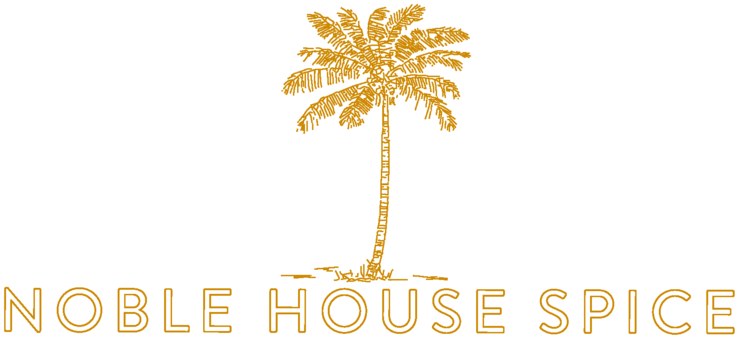 Noble House Spice