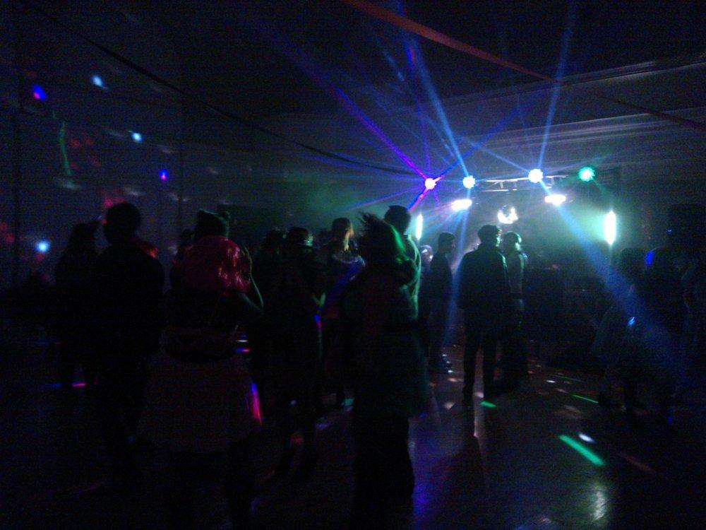Halloween Dance 2013 (2).jpg