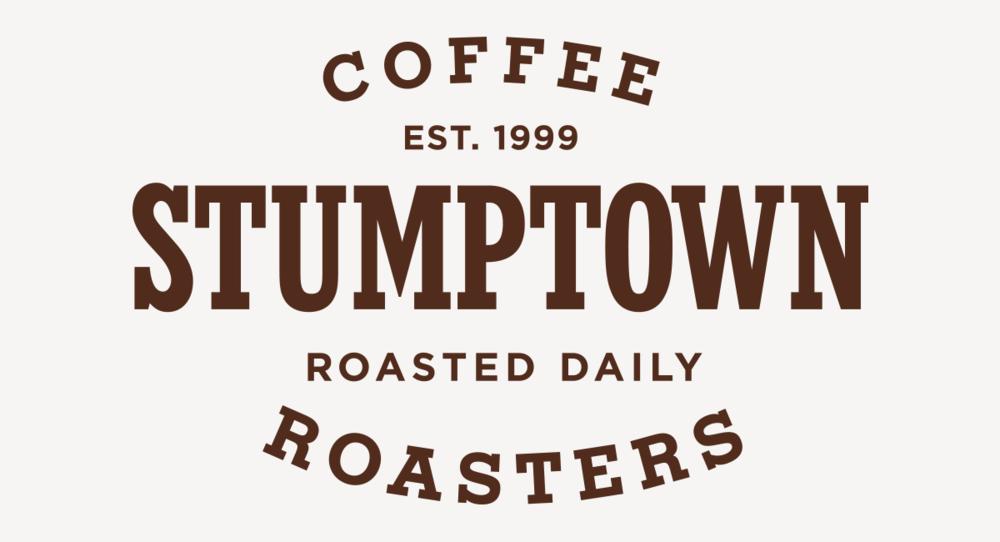 coffee gift basket: Retail $100