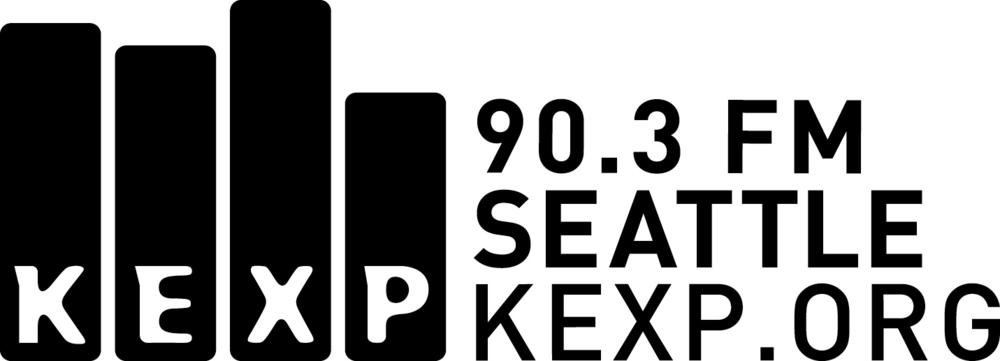 KEXP-logo-Horiz2.png