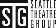 STG_Logo_Horizontal_w-sm_box-STG_Blk.png