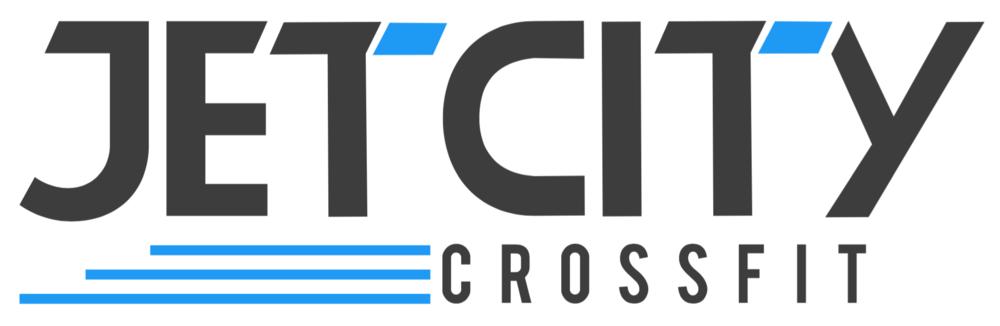 JCCF_logo_gray_blue.png
