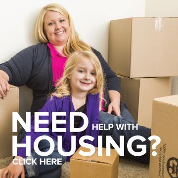 ycap_housing.jpg
