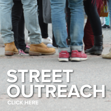 Street_Outreach.jpg