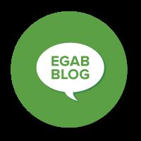 YCAP-EGAB_blog.png