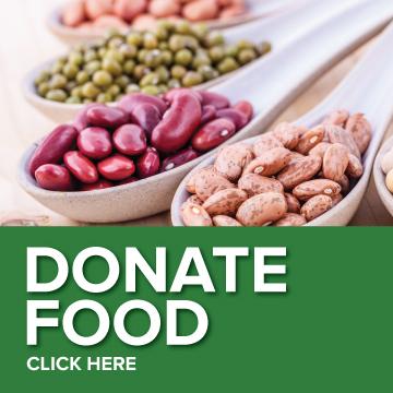 Donate_Food_1.jpg