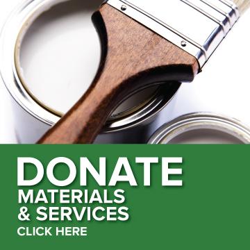 Donate_Materials_1.jpg