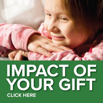 Impact_of_Gift.jpg