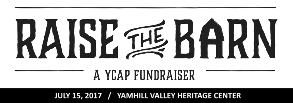 Raise the Barn logo_7-15-17.png
