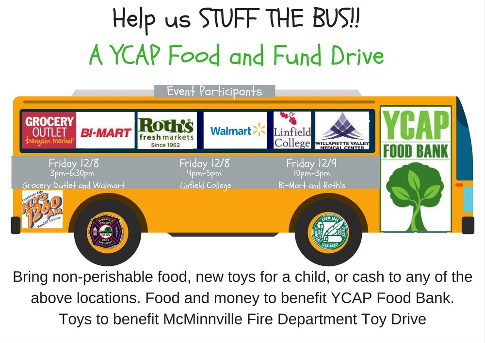 Help us STUFF THE BUS!!A YCAP Food and Fund drive (1).jpg