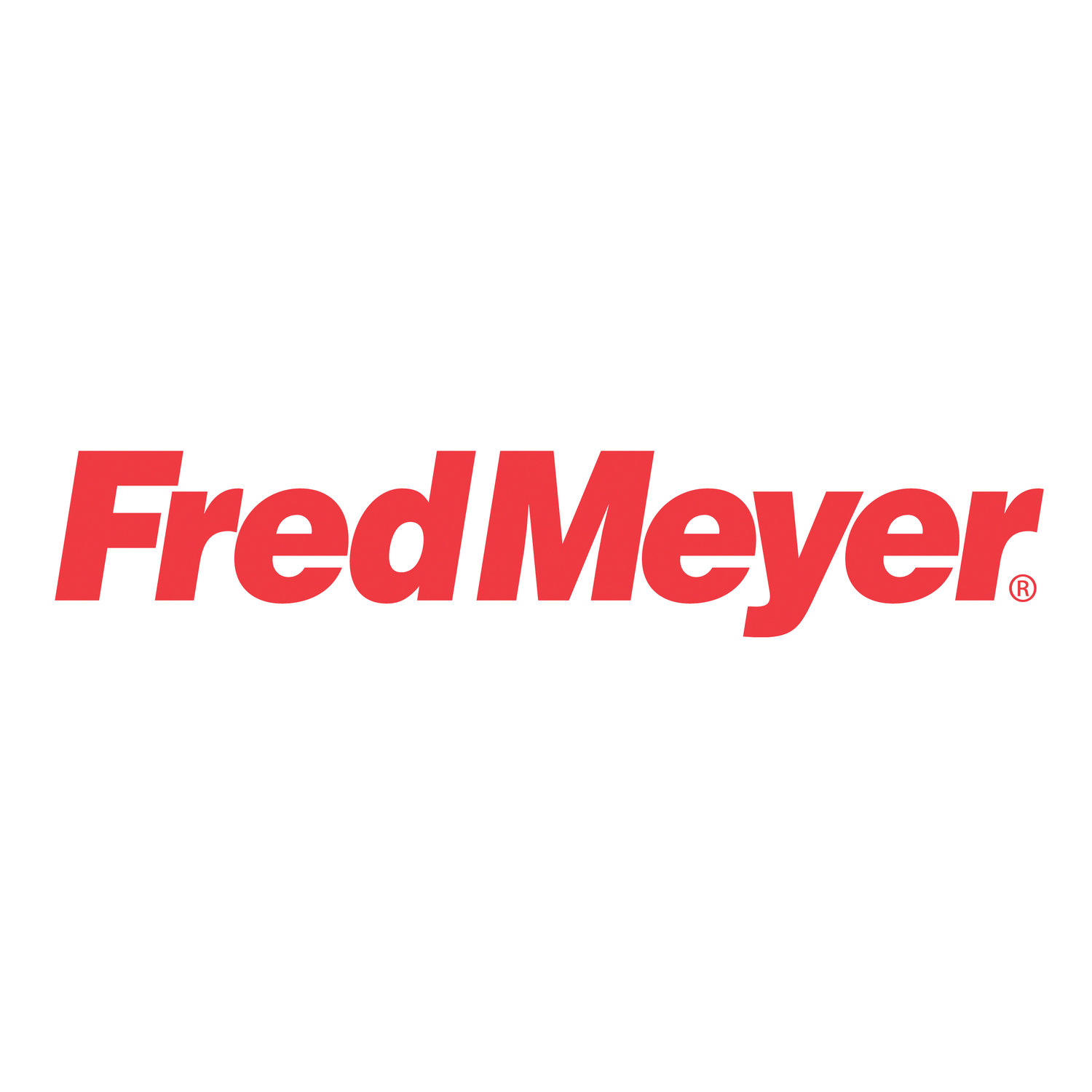 fred meyer zero hunger round up - Fred Meyer Christmas Hours
