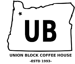 Union Block Coffee.PNG
