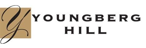 logo Youngberg Hill horizontally copy.jpg