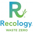 Logo - recology resized.jpg